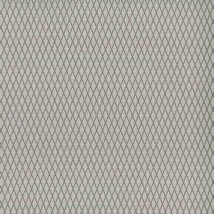 RAZOR Silver Norbar Fabric