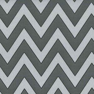 REFLEX Ebony Norbar Fabric