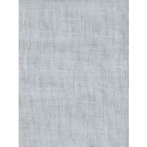 RELAY Pewter 905 Norbar Fabric