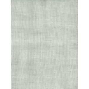 RELAY Silver 925 Norbar Fabric