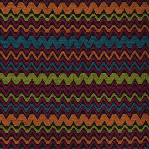 REMY Jewel 90 Norbar Fabric