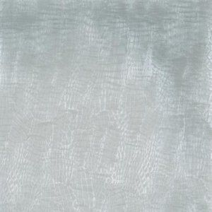 REPRISE Platinum 936 Norbar Fabric