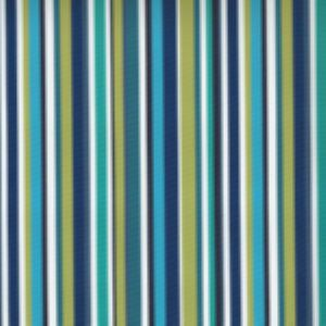 RESORT Ocean 514 Norbar Fabric