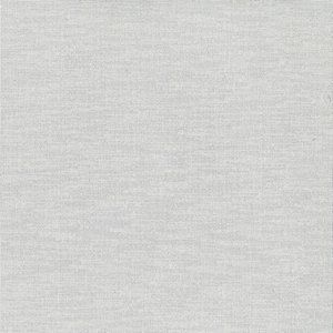 REVERE Silver Norbar Fabric