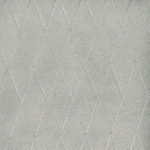 RISE Silver Norbar Fabric