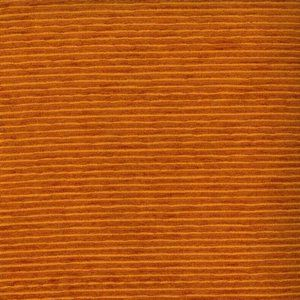 ROLEX Tropic 25 Norbar Fabric