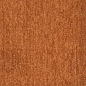 ROSINO Copper 25 Norbar Fabric