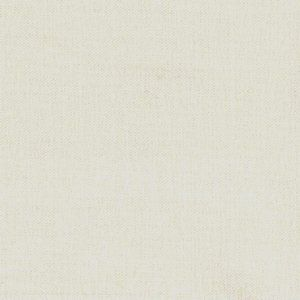 ROSINO White 110 Norbar Fabric