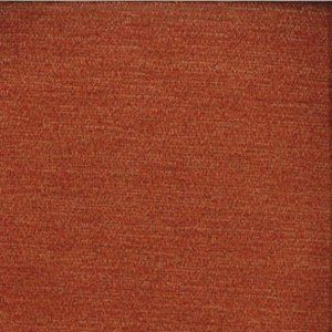 ROZEL Brick 31 Norbar Fabric