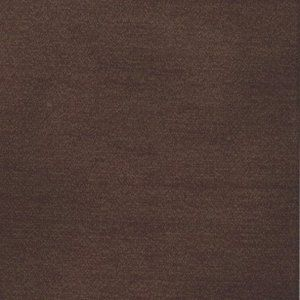 ROZEL Brown 41 Norbar Fabric