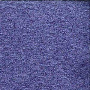 ROZEL Cadet 2061 Norbar Fabric