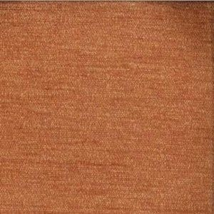 ROZEL Copper 25 Norbar Fabric
