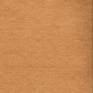 ROZEL Melon 26 Norbar Fabric