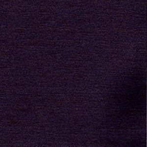 ROZEL Midnight 2060 Norbar Fabric
