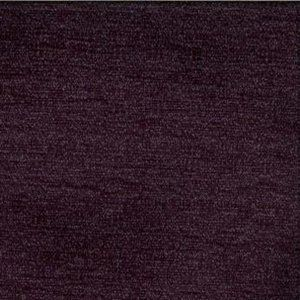 ROZEL Navy 60 Norbar Fabric
