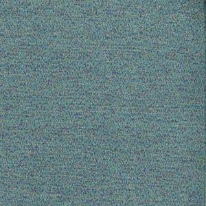 ROZEL Ocean 2063 Norbar Fabric