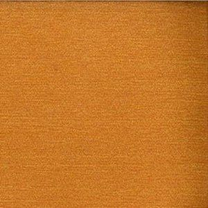 ROZEL Orange 2026 Norbar Fabric