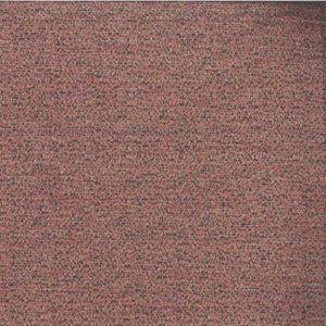 ROZEL Plum 90 Norbar Fabric