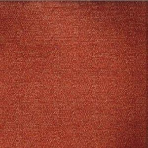 ROZEL Rust 32 Norbar Fabric