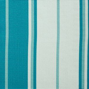 SACRAMENTO Turquoise Norbar Fabric
