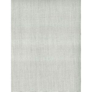 SADLER Silver 925 Norbar Fabric