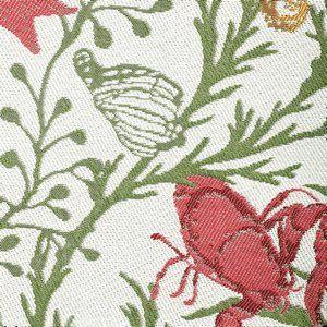 SAN JOSE Summertime Norbar Fabric