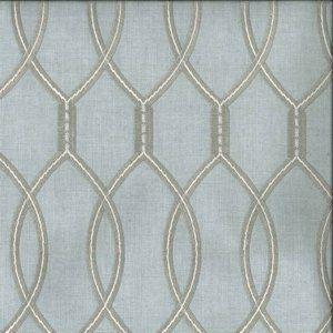 SANFORD Sky Norbar Fabric
