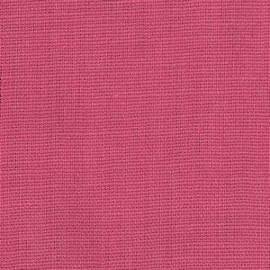 SCORE Azalea 560 Norbar Fabric