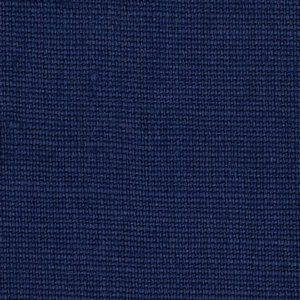 SCORE Denim 29 Norbar Fabric