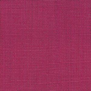 SCORE Fuchsia 562 Norbar Fabric