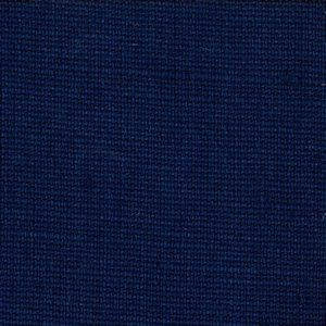 SCORE Pacific 497 Norbar Fabric