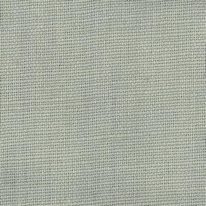 SCORE Silver 925 Norbar Fabric
