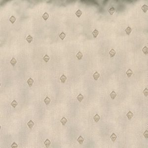 SEAFORD Wheat Norbar Fabric