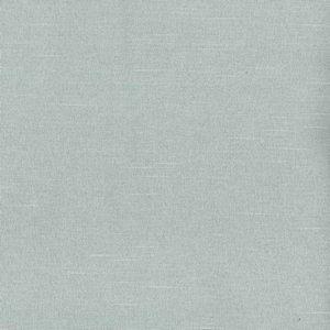 SEDLEY Moonstone Norbar Fabric