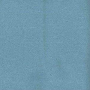 SEDLEY Powder Norbar Fabric