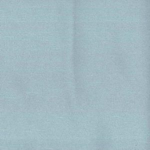 SEDLEY Sky Norbar Fabric