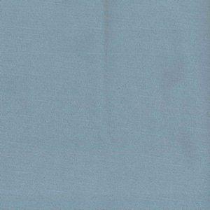 SEDLEY Twilight Norbar Fabric