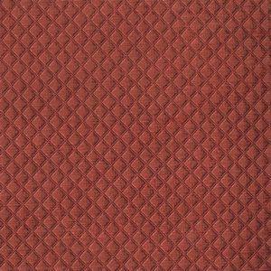 SELMA Cherry 518 Norbar Fabric