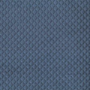 SELMA Royal 412 Norbar Fabric