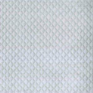 SELMA Silver 925 Norbar Fabric