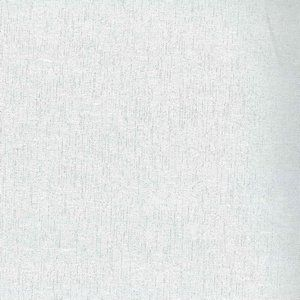 SHAKER White Silver Norbar Fabric