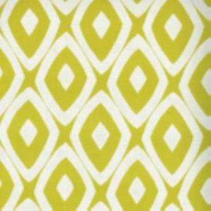SHAMROCK Acid Green 244 Norbar Fabric