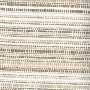 SHAUNA Natural 14 Norbar Fabric