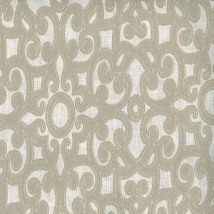 SHELTER Linen Norbar Fabric