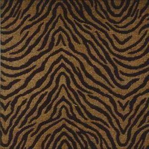 SHEPPARD Gold Norbar Fabric