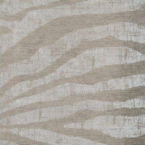 SHIELD Flax 002 Norbar Fabric
