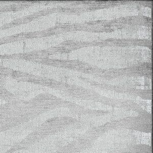 SHIELD Silver 001 Norbar Fabric