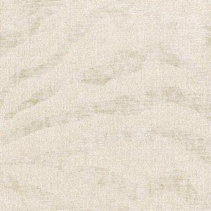 SHIELD Sugarcane 003 Norbar Fabric