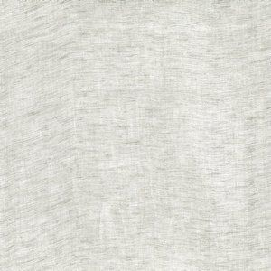 SHIRA Silverglam Norbar Fabric