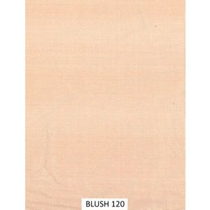 SILK ROAD Blush 120 Norbar Fabric